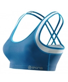 BIO A200 SPEED CROP-womens-Sportspower Nowra | Online Sports Store | Fitness | Running | Football | Cricket | NRL