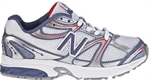 NB KIDS RUNNERS -court-Sportspower Nowra | Online Sports Store | Fitness | Running | Football | Cricket | NRL