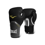 PRO STYLE ELITE GLV-boxing-martial arts-Sportspower Nowra | Online Sports Store | Fitness | Running | Football | Cricket | NRL