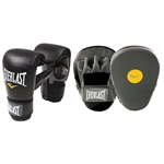GLOVE & MITT COMBO-mitts-gloves-Sportspower Nowra | Online Sports Store | Fitness | Running | Football | Cricket | NRL