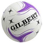 PULSE NETBALL-balls-Sportspower Nowra | Online Sports Store | Fitness | Running | Football | Cricket | NRL