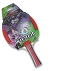 WIZARD 3 STAR TT BAT-table games-Sportspower Nowra | Online Sports Store | Fitness | Running | Football | Cricket | NRL