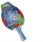 LIGHTNING 5 STAR TT BAT-games-Sportspower Nowra | Online Sports Store | Fitness | Running | Football | Cricket | NRL