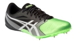 HYPER SPRINT 6-footwear-Sportspower Nowra | Online Sports Store | Fitness | Running | Football | Cricket | NRL