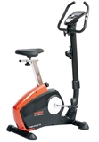 YBR-PC 215 CYCLE-exercise bikes-Sportspower Nowra | Online Sports Store | Fitness | Running | Football | Cricket | NRL