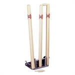 SPRING RETURN STUMPS-accessories-Sportspower Nowra | Online Sports Store | Fitness | Running | Football | Cricket | NRL