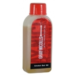 LINSEED OIL 75ML-accessories-Sportspower Nowra | Online Sports Store | Fitness | Running | Football | Cricket | NRL