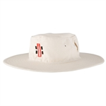 SUNHATS-clothing-Sportspower Nowra | Online Sports Store | Fitness | Running | Football | Cricket | NRL