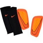 MERCURIAL LITE-protective-Sportspower Nowra | Online Sports Store | Fitness | Running | Football | Cricket | NRL