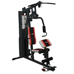 HOME GYM-fitness-Sportspower Nowra | Online Sports Store | Fitness | Running | Football | Cricket | NRL