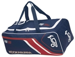 PRO 300 BAG-junior-Sportspower Nowra | Online Sports Store | Fitness | Running | Football | Cricket | NRL