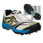 PRO 1200 SPIKE-cricket-Sportspower Nowra | Online Sports Store | Fitness | Running | Football | Cricket | NRL