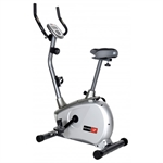 AC270 MANUAL MAG BIKE-fitness-Sportspower Nowra | Online Sports Store | Fitness | Running | Football | Cricket | NRL