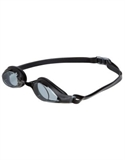 AQUASOCKET GOGGLE-goggles-Sportspower Nowra | Online Sports Store | Fitness | Running | Football | Cricket | NRL