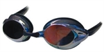 OPAL MIRROR GOGGLE-goggles-Sportspower Nowra | Online Sports Store | Fitness | Running | Football | Cricket | NRL