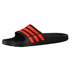 DURAMO SLIDES-slides-Sportspower Nowra | Online Sports Store | Fitness | Running | Football | Cricket | NRL