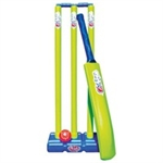 WAHU CRICKET SET-bats-Sportspower Nowra | Online Sports Store | Fitness | Running | Football | Cricket | NRL