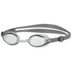 JUNIOR MARINER -goggles-Sportspower Nowra | Online Sports Store | Fitness | Running | Football | Cricket | NRL