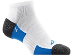 PERFORMANCE TACTEL LOW SKYDIVER-socks-Sportspower Nowra | Online Sports Store | Fitness | Running | Football | Cricket | NRL