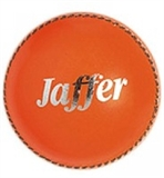KOOKA JAFFER-balls-Sportspower Nowra | Online Sports Store | Fitness | Running | Football | Cricket | NRL