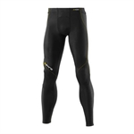 A400 MNS L/TIGHTS-mens-Sportspower Nowra | Online Sports Store | Fitness | Running | Football | Cricket | NRL