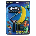 SPINEX GAME PACK-pool-surf-Sportspower Nowra | Online Sports Store | Fitness | Running | Football | Cricket | NRL