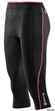 A200 CAPRI TIGHTS-womens-Sportspower Nowra | Online Sports Store | Fitness | Running | Football | Cricket | NRL