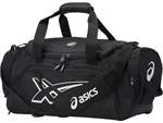 MEDIUM DUFFLE BAG (50L)-accessories-Sportspower Nowra | Online Sports Store | Fitness | Running | Football | Cricket | NRL