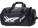 LARGE DUFFLE BAG (70L)-accessories-Sportspower Nowra | Online Sports Store | Fitness | Running | Football | Cricket | NRL
