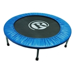 MINI TRAMP-fitness-Sportspower Nowra | Online Sports Store | Fitness | Running | Football | Cricket | NRL