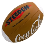 NRL HERITAGE-balls-Sportspower Nowra | Online Sports Store | Fitness | Running | Football | Cricket | NRL