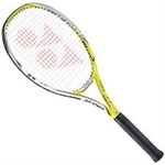 VCORE SI LITE-racquet sports-Sportspower Nowra | Online Sports Store | Fitness | Running | Football | Cricket | NRL