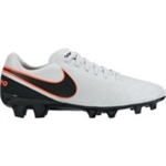 TIEMPO MYSTIC V FG-adults-Sportspower Nowra | Online Sports Store | Fitness | Running | Football | Cricket | NRL