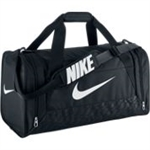 BRASILIA 6 DUFFEL-bags-Sportspower Nowra | Online Sports Store | Fitness | Running | Football | Cricket | NRL