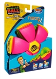 PHLAT BALL JNR-family-Sportspower Nowra | Online Sports Store | Fitness | Running | Football | Cricket | NRL