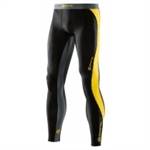 DNAMIC LONG TIGHTS-compression-Sportspower Nowra | Online Sports Store | Fitness | Running | Football | Cricket | NRL