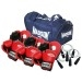 VALUE GROUP BOXING PACK-boxing-martial arts-Sportspower Nowra | Online Sports Store | Fitness | Running | Football | Cricket | NRL