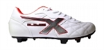 LEGEND MAX-adults-Sportspower Nowra | Online Sports Store | Fitness | Running | Football | Cricket | NRL