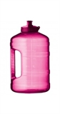 2LPD DRINK BOTTLE-drink bottles-Sportspower Nowra | Online Sports Store | Fitness | Running | Football | Cricket | NRL