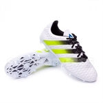 ACE 16.2 FG/AG-adults-Sportspower Nowra | Online Sports Store | Fitness | Running | Football | Cricket | NRL