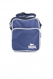 WILLS SIDE BAG-accessories-Sportspower Nowra | Online Sports Store | Fitness | Running | Football | Cricket | NRL
