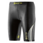 DNAMIC WMNS 1/2 TIGHTS-compression-Sportspower Nowra | Online Sports Store | Fitness | Running | Football | Cricket | NRL