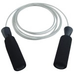 GYM ROPE PVC CABLE-accessories-Sportspower Nowra | Online Sports Store | Fitness | Running | Football | Cricket | NRL