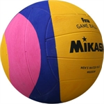 WATER POLO BALL-pool-surf-Sportspower Nowra | Online Sports Store | Fitness | Running | Football | Cricket | NRL