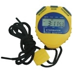 DIGITAL STOPWATCH -accessories-Sportspower Nowra | Online Sports Store | Fitness | Running | Football | Cricket | NRL