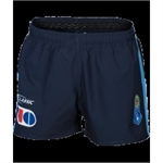 NSW REPLICA PLAYING SHORTS-teamwear-Sportspower Nowra | Online Sports Store | Fitness | Running | Football | Cricket | NRL