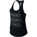 RUN P TANK-apparel-Sportspower Nowra | Online Sports Store | Fitness | Running | Football | Cricket | NRL
