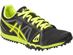 FIRESTORM 3-footwear-Sportspower Nowra | Online Sports Store | Fitness | Running | Football | Cricket | NRL
