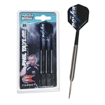 POWER SURGE 70%-darts-Sportspower Nowra | Online Sports Store | Fitness | Running | Football | Cricket | NRL