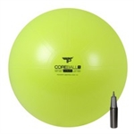 CORE BALLS-fitness-Sportspower Nowra | Online Sports Store | Fitness | Running | Football | Cricket | NRL
